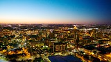 San Antonio - USA - Tourism Media