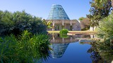 San Antonio Botanical Gardens - San Antonio - Tourism Media