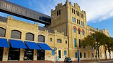 San Antonio Museum of Art - San Antonio - Tourism Media
