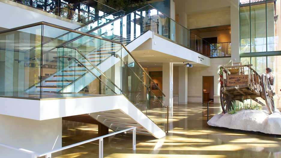 Witte Museum In San Antonio Texas Expedia