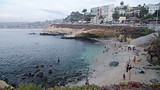 La Jolla Cove - La Jolla - Tourism Media