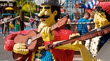 Legoland - Tourism Media