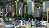 Legoland California - San Diego - Tourism Media