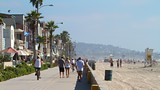 Mission Beach - San Diego - Tourism Media