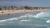 Pacific Beach - Tourism Media