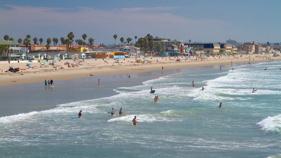 San Diego Vacation Packages Book Cheap Vacations Amp Trips Expedia