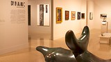 San Diego Museum of Art - San Diego - Tourism Media