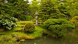 Japanese Tea Garden - San Francisco - Tourism Media