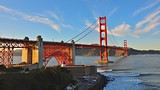 Presidio of San Francisco - San Francisco - Tourism Media