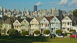 	Painted Ladies - Tourism Media