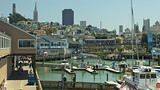 Fisherman's Wharf - Tourism Media