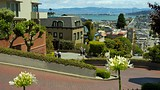 	Lombard Street - Tourism Media
