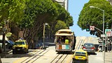 San Francisco - USA - Tourism Media