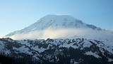 Mount Rainier National Park - Ashford - Tourism Media