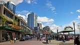 	Pike Place Market - Tourism Media