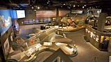 Museum of Flight - Tourism Media