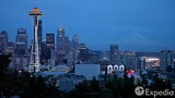  Video: Seattle (and vicinity) 