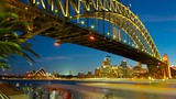 Sydney - Australia - Tourism Media