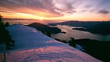Cypress Mountain - West Vancouver - Tourism British Columbia