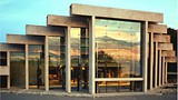 Museum of Anthropology - Vancouver - Tourism Vancouver