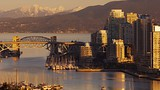 False Creek - Vancouver - Tourism BC/Albert Normandin