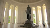Jefferson Memorial - Washington - Tourism Media