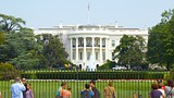 White House - Tourism Media