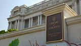 Library of Congress - Tourism Media