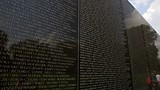 Vietnam Veterans Memorial - Tourism Media