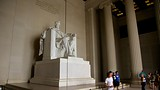 Lincoln Memorial - Tourism Media