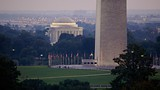 Washington Monument - Tourism Media