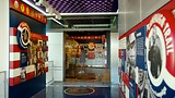 Newseum - Washington DC - Tourism Media