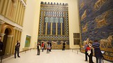 Pergamon Museum - Berlin - Tourism Media