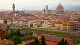 Cathedral of Santa Maria del Fiore (Duomo) - Florence - Tourism Media