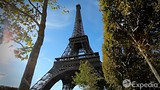 Video: Paris (and vicinity)