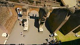 Colosseum - Rome - Tourism Media