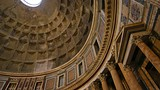 	Pantheon - Tourism Media