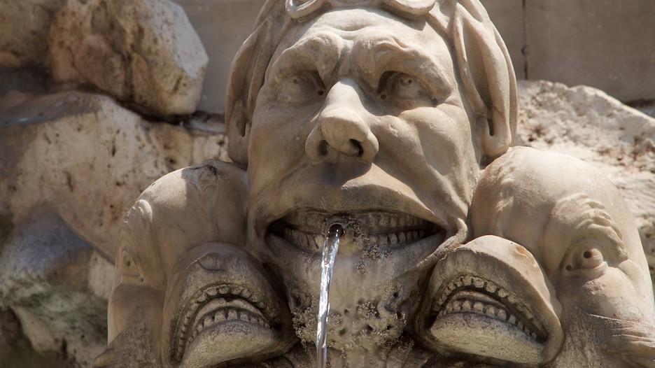 パンテオン (ローマ)の画像 p1_31