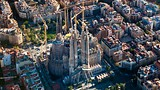 Barcelona - Spain - National Tourist Office of Spain