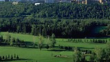 Edmonton - Canada - Alberta Tourism, Parks, Recreation and Culture