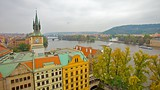 Charles Bridge (Karluv Most) - Prague - Tourism Media