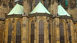 St. Vitus Cathedral - Prague - Tourism Media