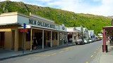Arrowtown - Queenstown - Tourism Media