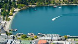 Queenstown - New Zealand - Tourism Media