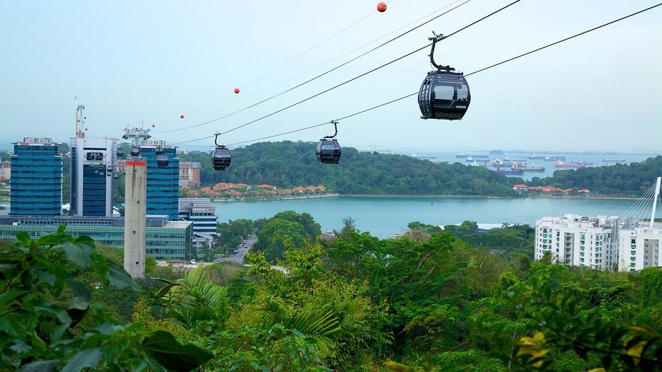 community asia where short trip from singaporecfm