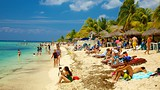 Cozumel - Mexico - Tourism Media