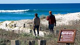 Asilomar State Beach - Monterey - Tourism Media