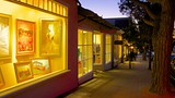 Carmel-by-the-Sea - Monterey - Tourism Media