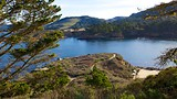 Point Lobos State Reserve - Monterey - Tourism Media