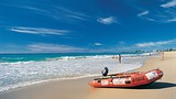 Broadbeach - Gold Coast - Tourism Queensland